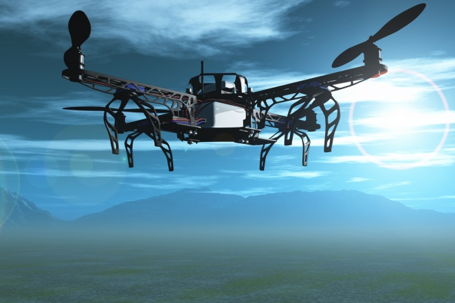 ThinkstockPhotos-487428186 AMA: FAA 'Close Call' Drone Report is More Than Meets the Eye