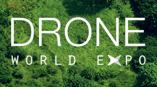 drone-world-expo New Drone World Expo Sessions: Town Hall Meeting & UAS for Anti-Poaching