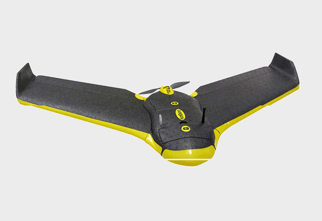 Land-Surveying-Firm-Landpoint- Land Surveying Firm in Louisiana Gets senseFly eBee Drone Exemption