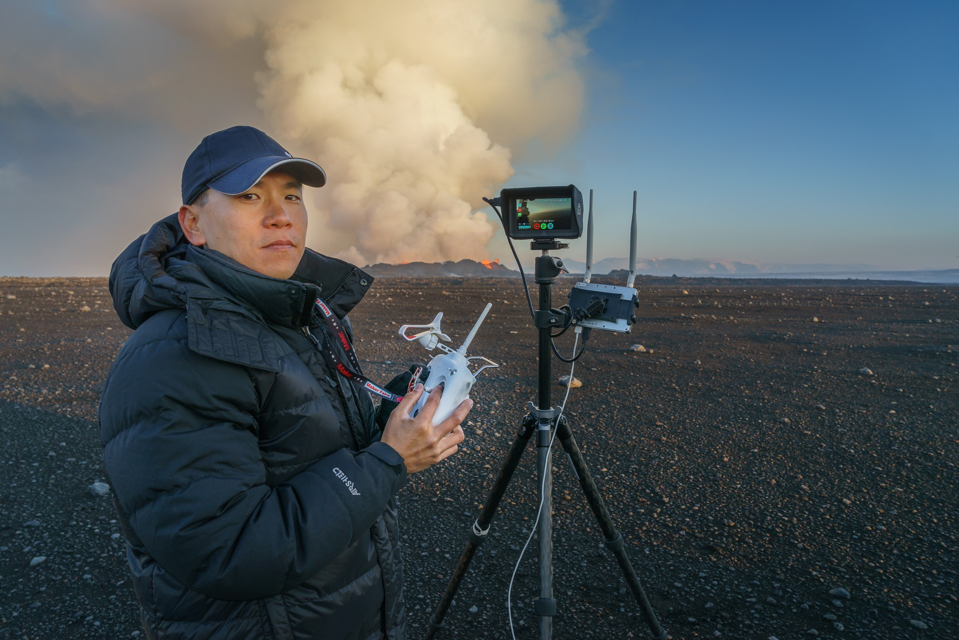 eric-cheng-bio-image-1-credit-Ragnar-Sigurdsson A Sit-Down With Drone Photographer Eric Cheng: Five Industry Insights