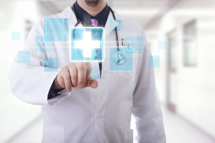 ThinkstockPhotos-477454975 Philadelphia 'Health Hack' to Present Drone Solutions for Health Care Sector