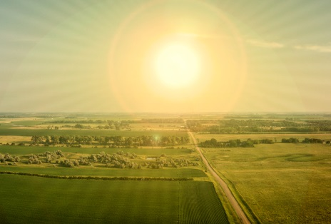 ThinkstockPhotos-480940010 Measure Exec: Drone Community Must Understand Ag Industry's 'Needs & Wants'