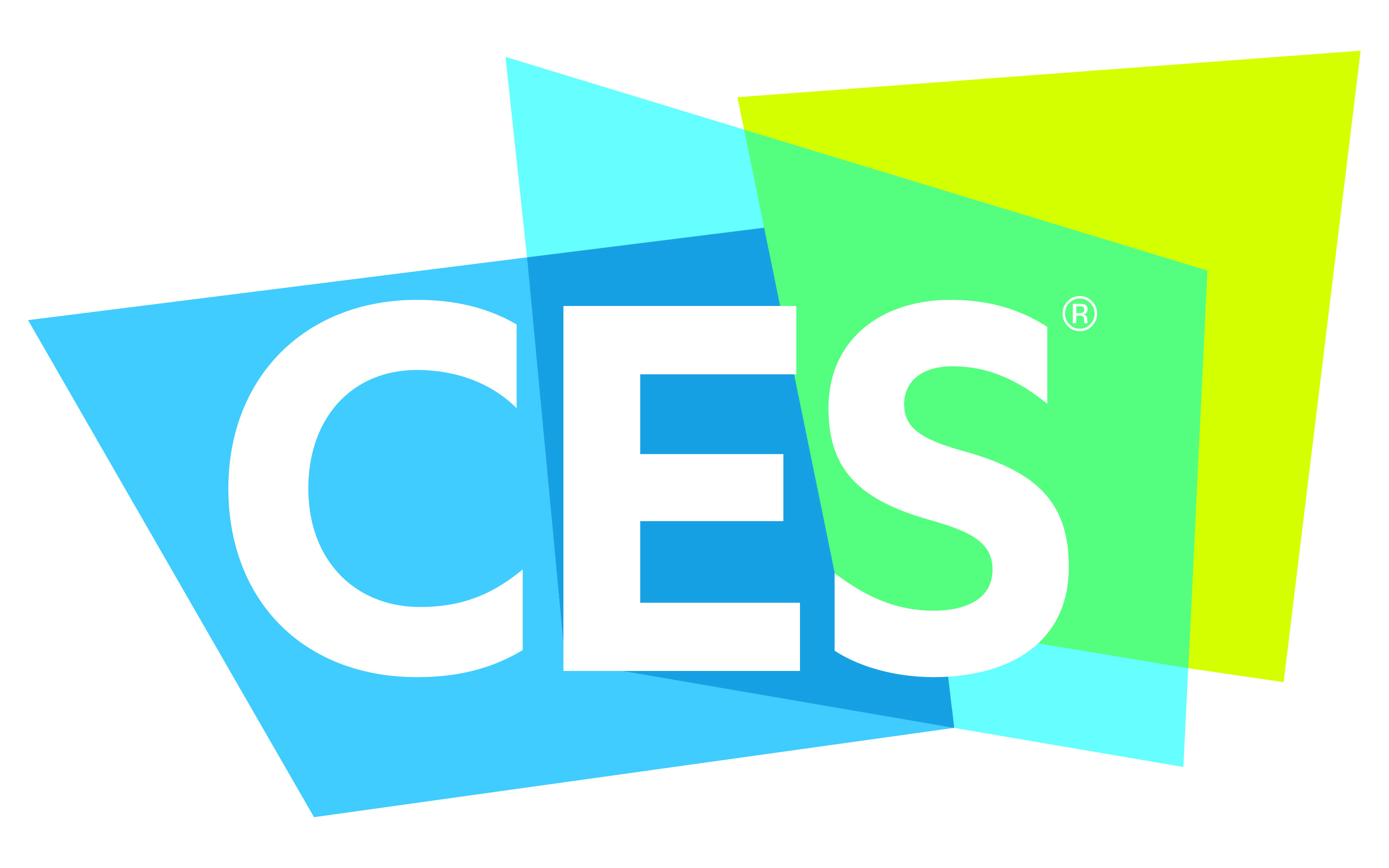 CES_Logo Drone Presence Boosted at Consumer Technology Association's CES 2016