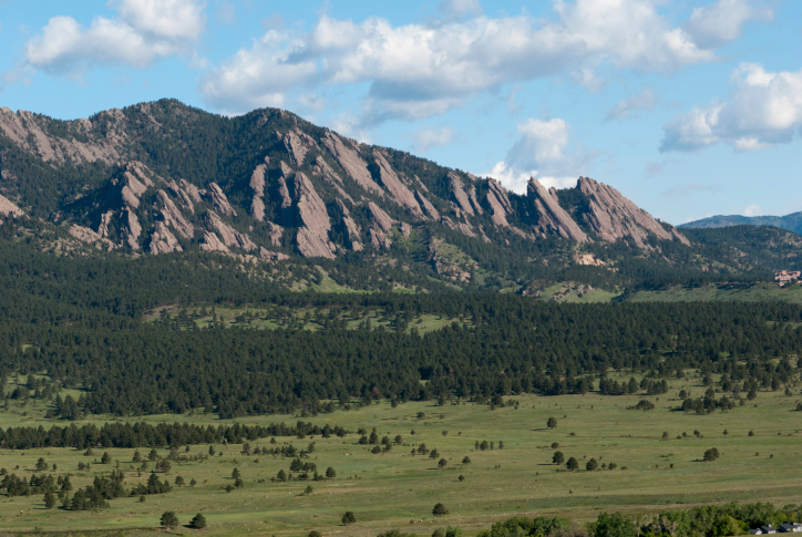 ThinkstockPhotos-178982599 Boulder County, Colo., Holding Open House on UAS