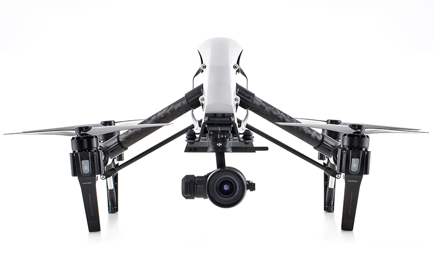 inspire-1-raw DJI Announces Ship Date for Inspire 1 RAW Drone with Zenmuse X5R