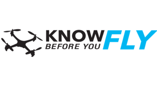 know-before-you-fly Amazon Now One of More Than 50 'Know Before You Fly' Supporters