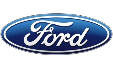 Ford_logo Ford, DJI and the United Nations Target Drone-to-Car Technology