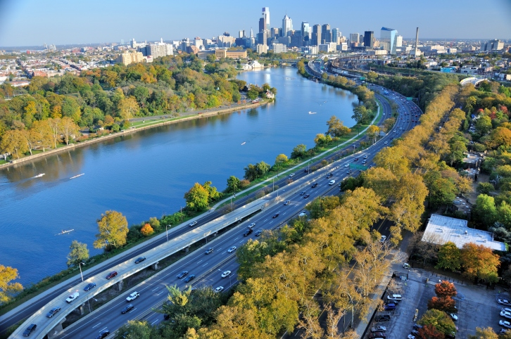 ThinkstockPhotos-146923226 Philly Explores Myriad Uses of Drones for City Departments