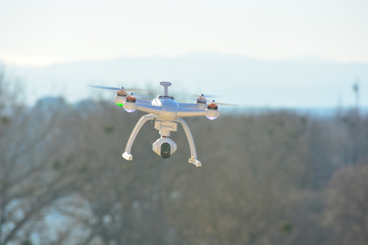 ThinkstockPhotos-504889308 N.Y. County to Underscore UAV Regulation, Safety at Public Forum