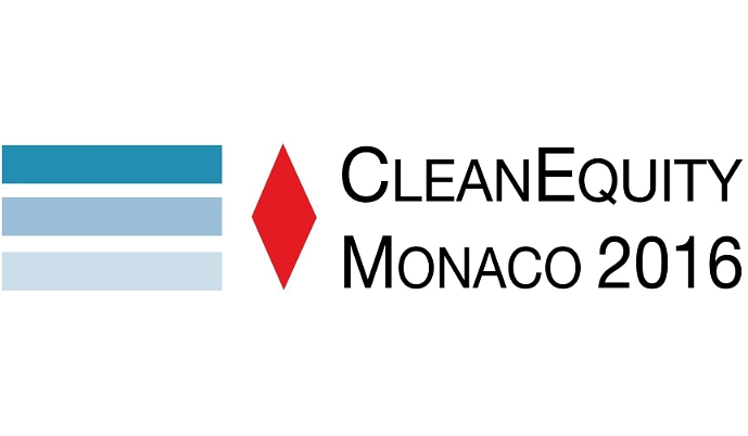 cleanequity-monaco PrecisionHawk Chosen to Present at Cleantech Conference in Monaco