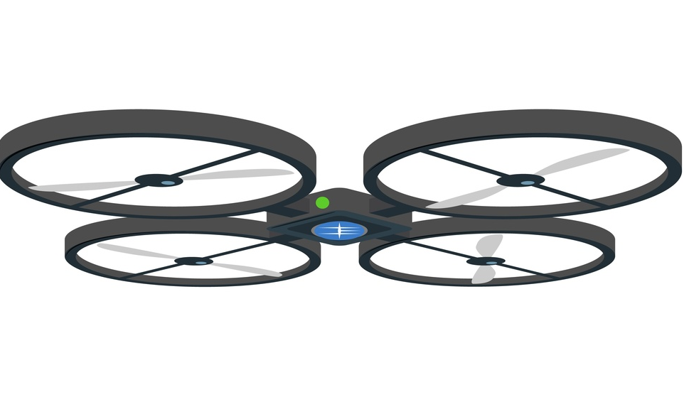 intelligent-energy Companies to Collaborate on Drones Powered by Hydrogen Fuel Cells