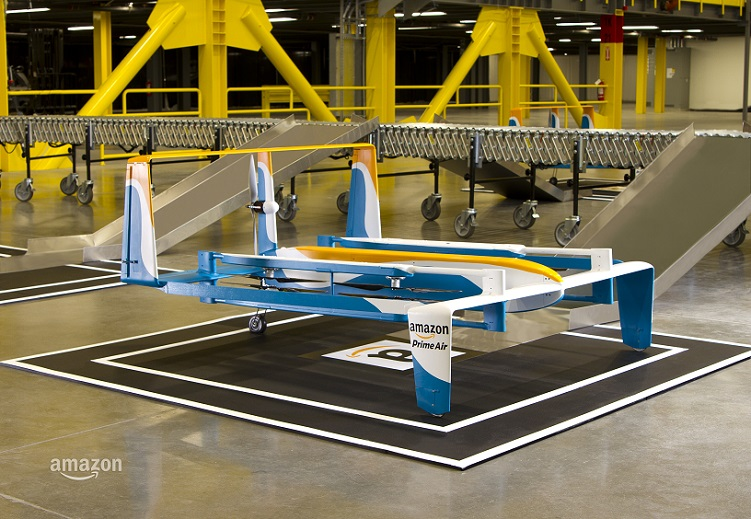 prime-air_03 Amazon Prime Air Guide Released by Ecommerce Software Company