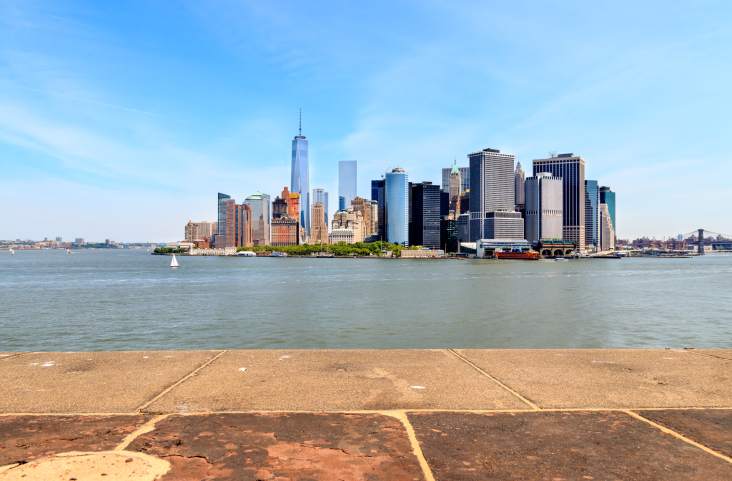 ThinkstockPhotos-501750706 Measure Promotes Drones for Public Safety with NYC Demo