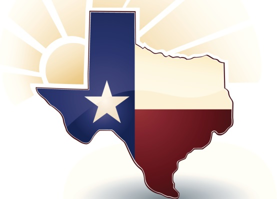 ThinkstockPhotos-91735011 Newcastle Opens Texas Manufacturing Division for Unmanned Systems Market