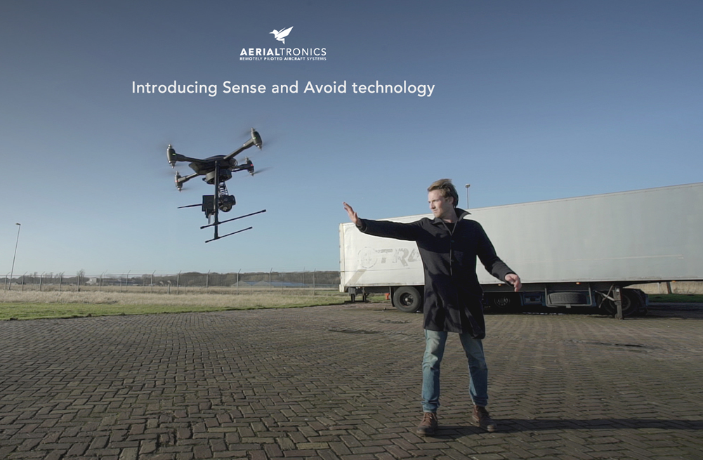 aerialtronics-sense-and-avoid Aerialtronics Unveils Sense-and-Avoid Solution for Altura Zenith UAS