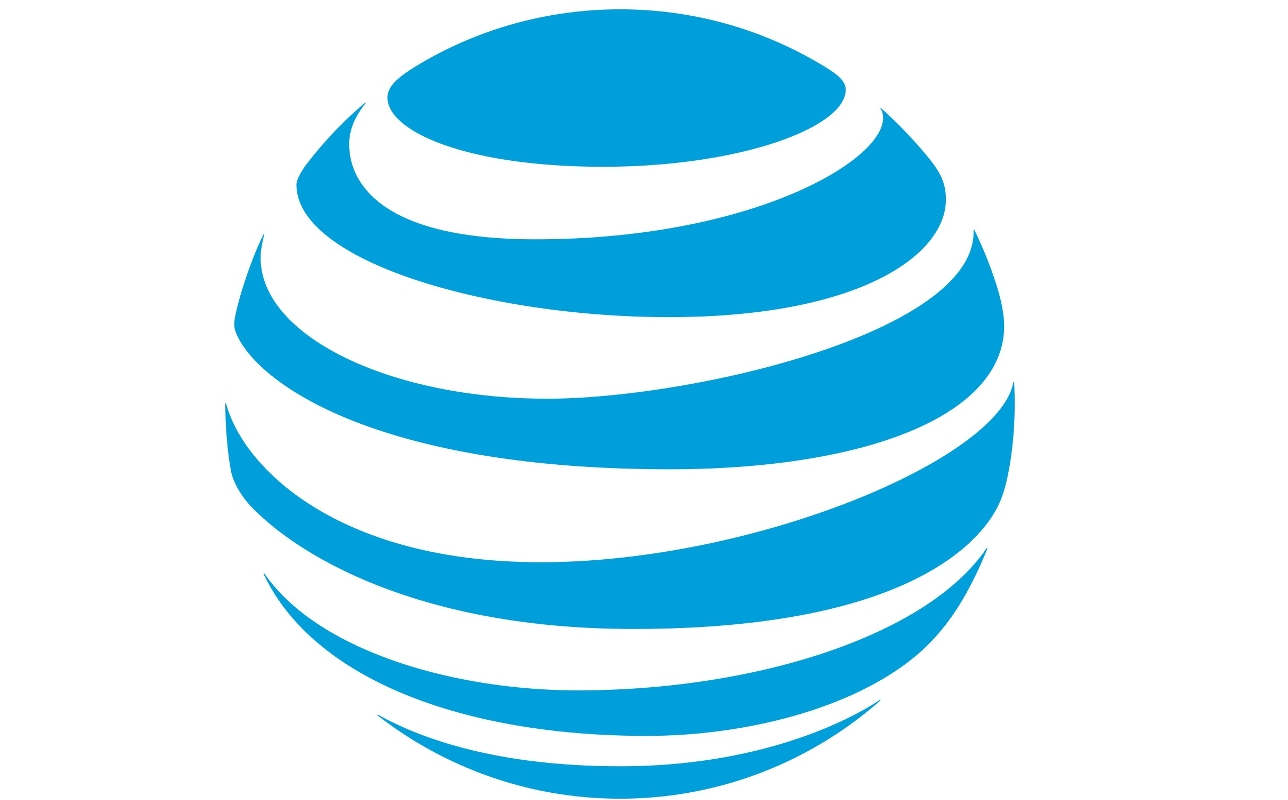 att AT&T and Intel to Test LTE Network for UAVs