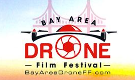 bay-area-film-fest Bay Area Drone Film Festival Revs Up for Inaugural Show