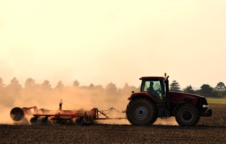 ThinkstockPhotos-166640233 Agricultural Data Coalition Aims to Streamline Data Management for Farmers