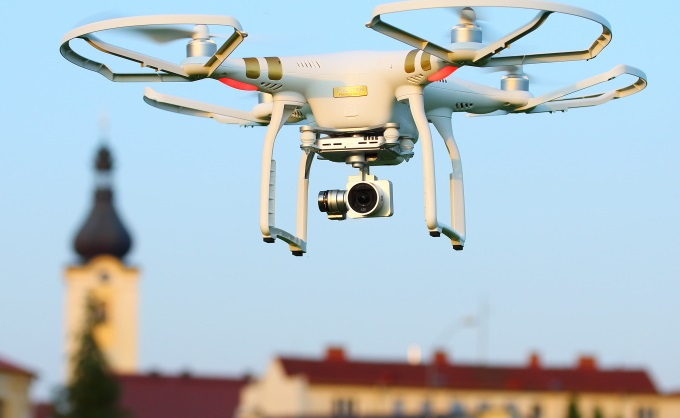 ThinkstockPhotos-479814270 Lawmakers Introduce Bill to Allow UAS Operations in Higher Education
