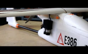 event-38 Event 38 Rolls out Full UAV Package for Managing Farm Operations