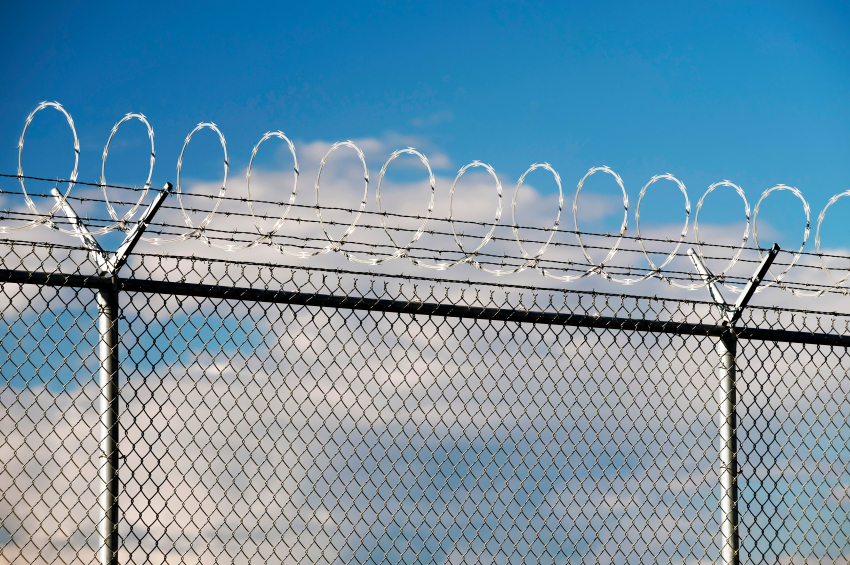 iStock_000073028825_Small Wisconsin Governor Signs Bill to Prohibit UAVs Over Prisons