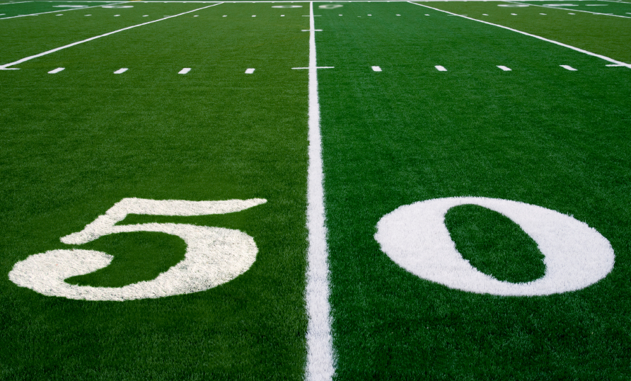 iStock_000084731933_Small NFL's Rams Green-Lighted for Drones at Practice, for Cinematography