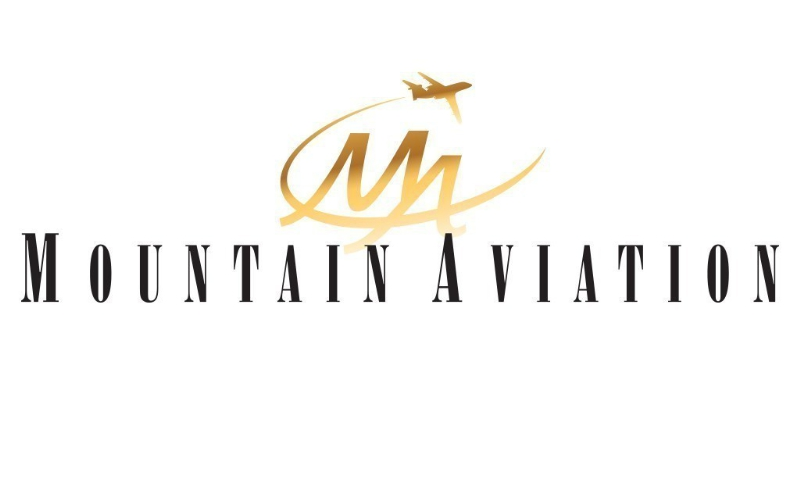 mountain-aviation Private Jet Charter Firm in Colorado Expands into Commercial Drone Space