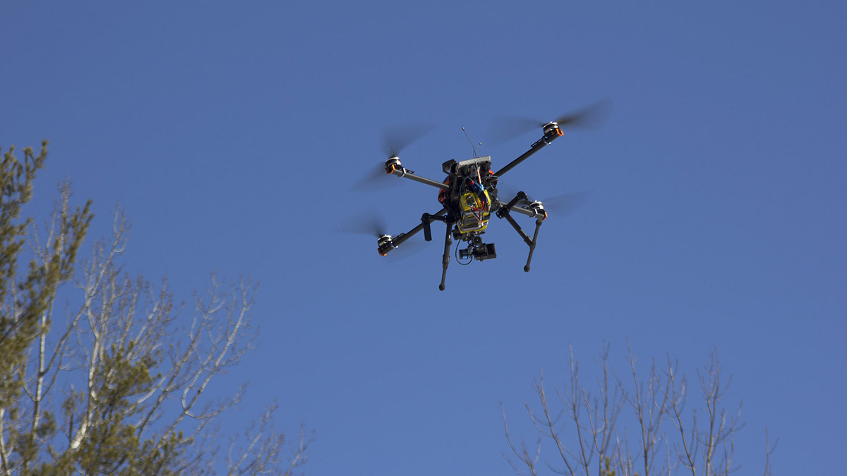 renfrew_news_release_1 Ontario Parademics Test out BVLOS Drones for First Response
