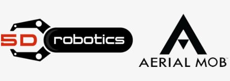 5drobotics-aerial-mob Aerial MOB's Industrial Business and Assets Acquired by 5D Robotics