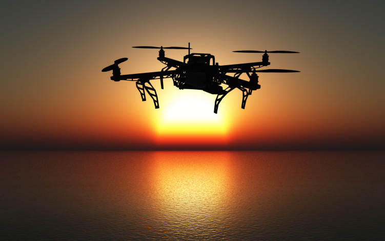 ThinkstockPhotos-486614150 N.Y. UAS Test Site Partners with Nevada Company for Potential NASA Research