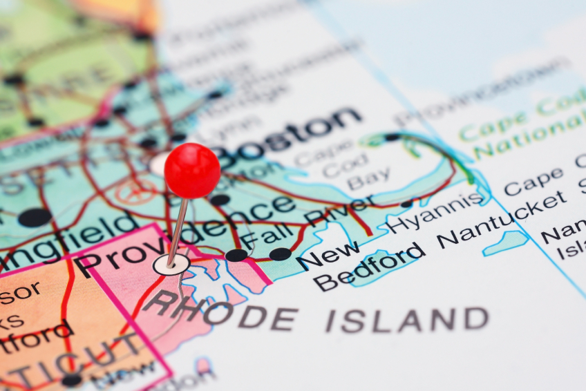 iStock_000057140512_Small Through New FAA Approval, Rhode Island College Developing UAS Curriculum
