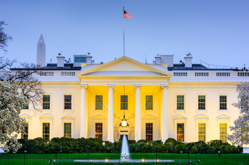 iStock_000083583669_Small White House: Reauthorization Bill Includes 'Overly Prescriptive Means' of UAS Integration
