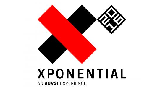 xponential-logo AUVSI Offering Online Networking Solution for XPONENTIAL Attendees