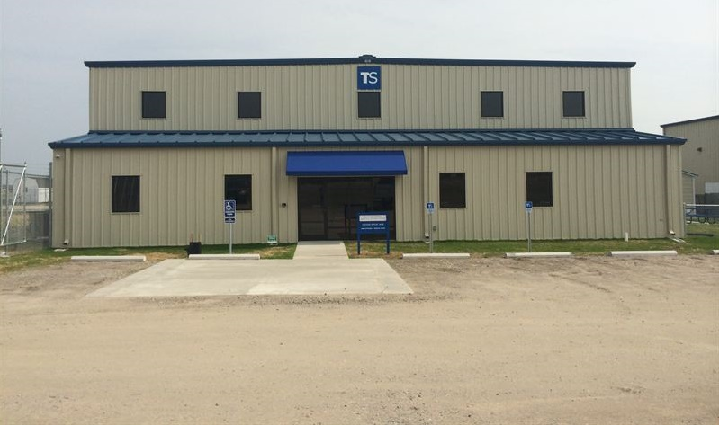 956949d2b0978593_800x800ar Textron Expands UAS Training & Maintenance Hub to Support Industry Growth