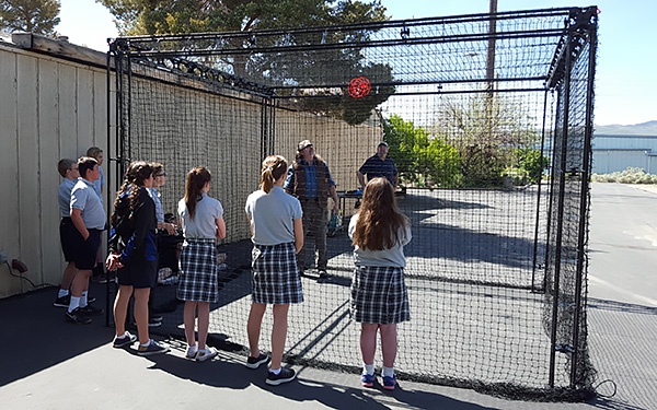 ALEX_051816_post Middle Schoolers Get Hands-On UAS Experience in Reno