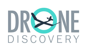 drone-discovery Youth Invited to Explore Drones Through Nationwide 4-H Challenge