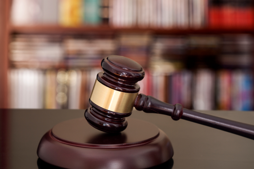 iStock_000072212921_Small Federal Court Throws out EPIC's Suit Against FAA on Drone Privacy Rules