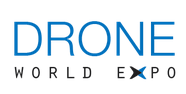 drone-world-expo-logo Drone World Expo Teams up with MAPPS, Offers Geospatial Focus