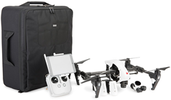gI_126340_Helipak-DJI-Inspire-gear_lowres New DJI Inspire Helipak Promises Protection from the Elements