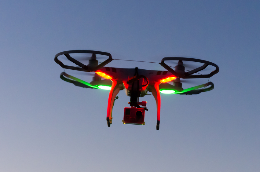 iStock_87787699_SMALL U.S. Senator Urges FAA to Include 'Capable, Willing Stakeholders' in Drone Committee
