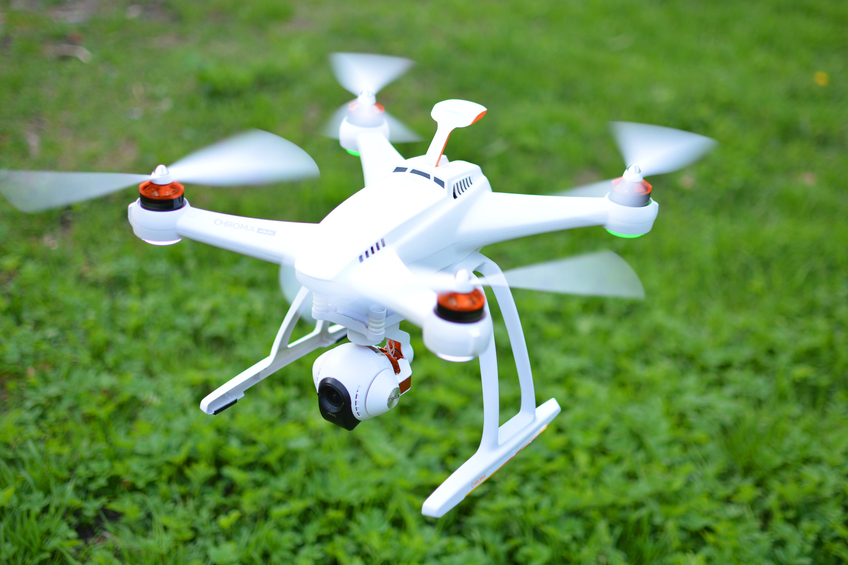 iStock_92215863_SMALL New Mississippi State UAS Policy Based on 'Best Practices, Current Law'