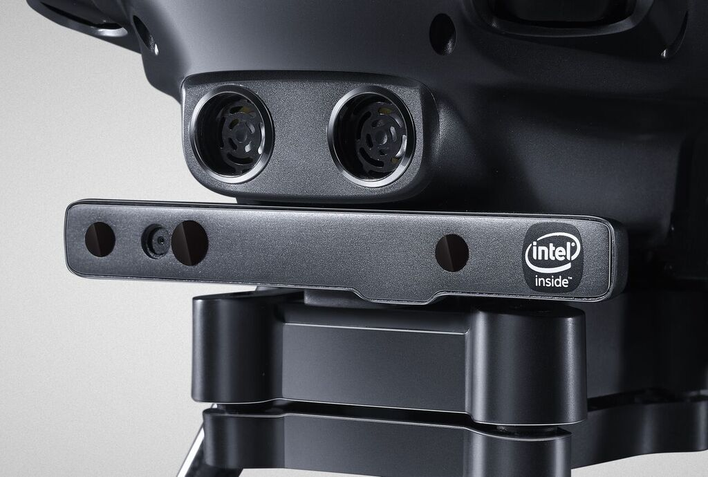 unspecified-1 Yuneec Typhoon H Drone with Intel RealSense Now Available for Pre-Order