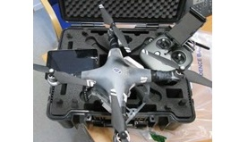 160721_drone_sentencing_1 Man Sentenced for Flying Contraband into U.K. Prisons with Drone