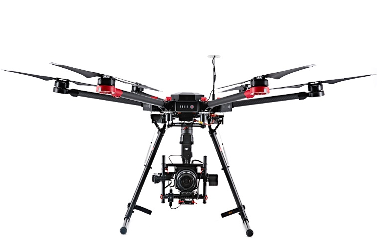 938A8032 DJI's Drone Meets Hasselblad's Medium-Format Camera