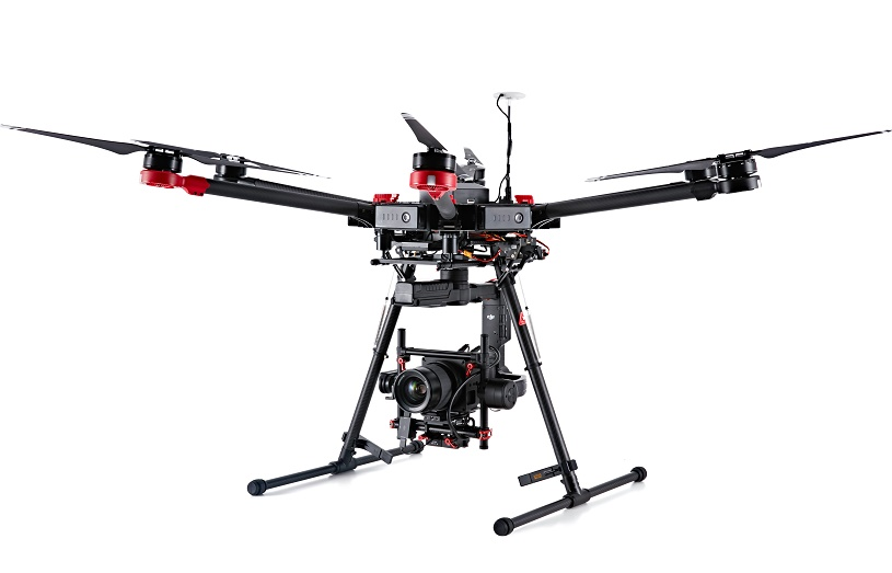 938A8037 DJI's Drone Meets Hasselblad's Medium-Format Camera