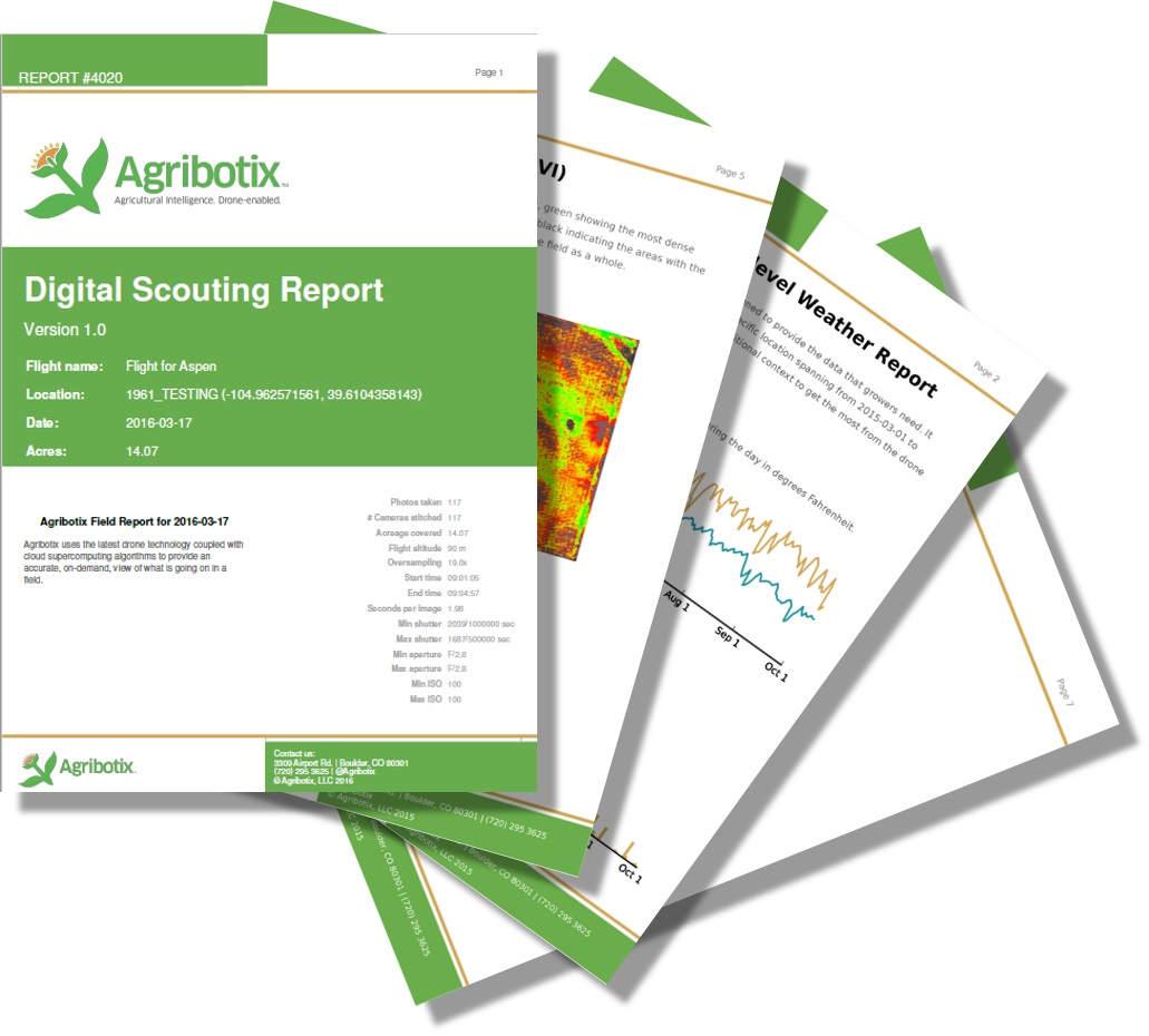 Agribotix_Digital_Scounting_Report_1-a510c768280ca444a060c880196f62e8 John Deere Software Integrates with Agribotix Drone Ag Platform