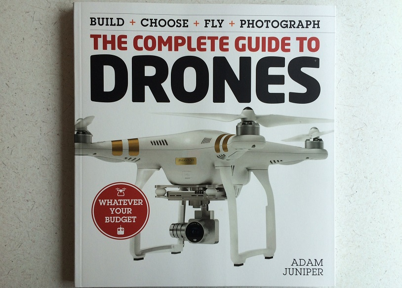 IMG_6800 Photo-Rich Drone User Guide Promises 'Jargon-Free Language'