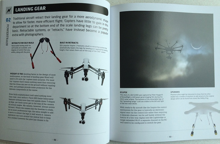 IMG_6805 Photo-Rich Drone User Guide Promises 'Jargon-Free Language'