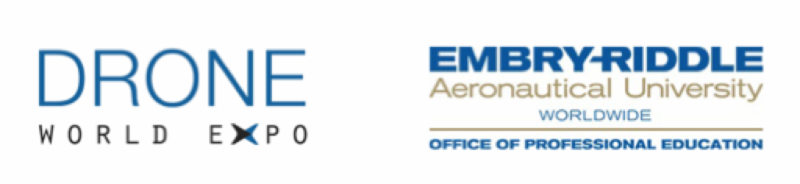 f361cad8-1ca1-4e6e-b635-3734f7804197 Drone World Expo, Embry-Riddle Offering sUAS Operations Workshop