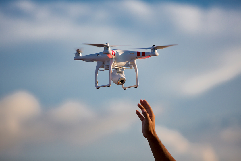 iStock_74373783_SMALL Study: Most UAS Accidents Caused by Technical, Not Operator, Errors